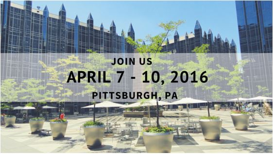 Join AIIP in 2016 Pittsburgh photo